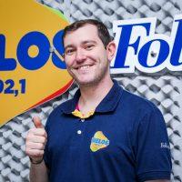 Fabio_Bollis